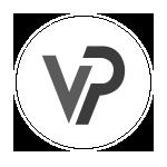 VPark App Logo