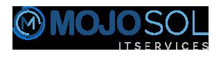 Mojo Sol IT Services