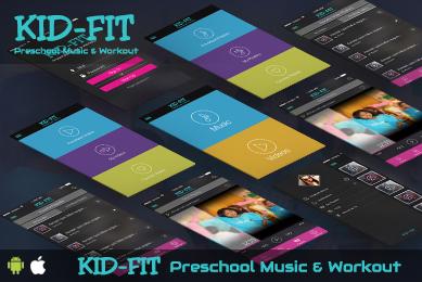 Kid-Fit