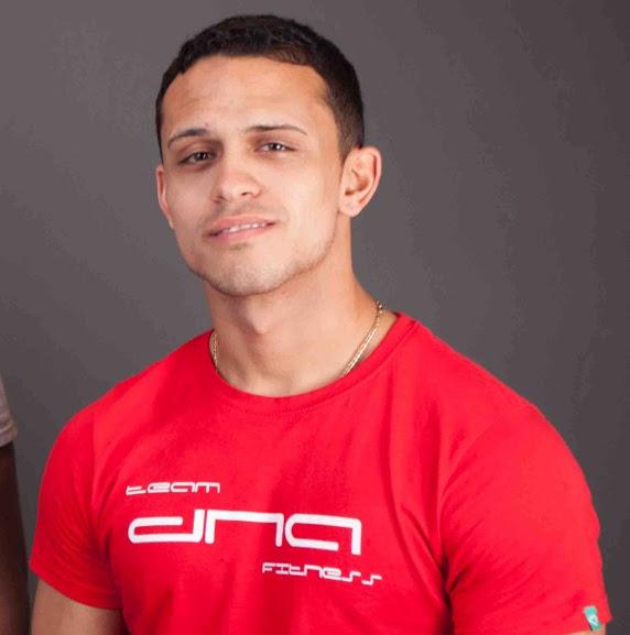 David Echevarria