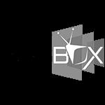Ababox app logo
